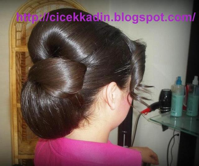 427323 523573251001481 460349317 n Düğün Saçları, Gelin Saçları