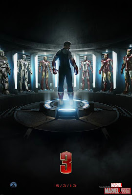 iron man 3 poster,marvel movies,iron man,capes on film