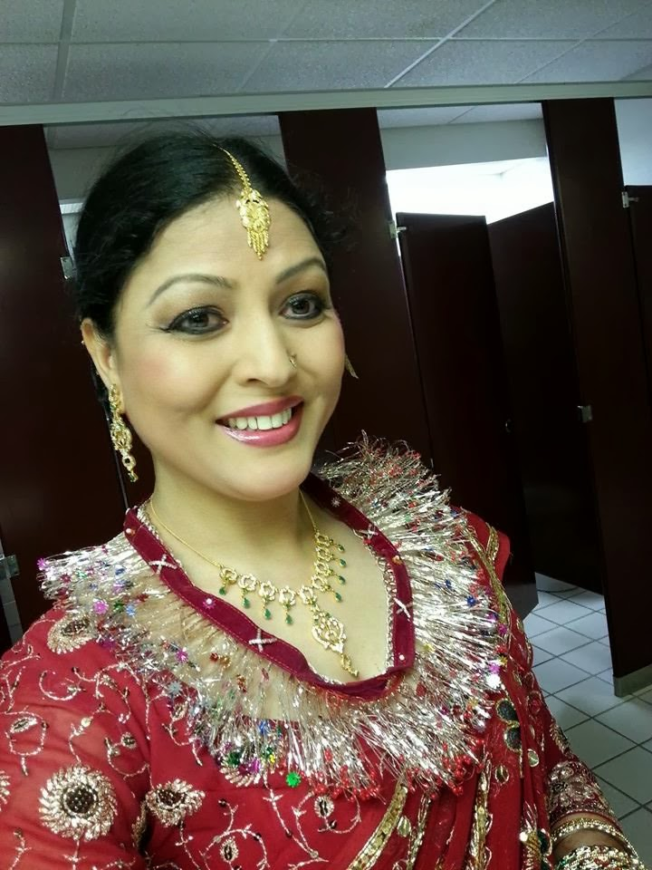 nepali girls for marriage in usa