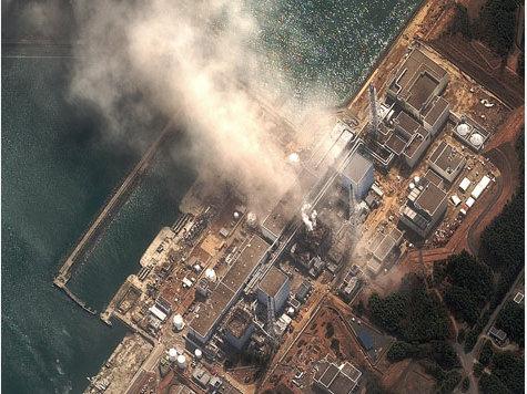 http://3.bp.blogspot.com/-5HhUETt0PE0/Tf0dTzbpHRI/AAAAAAAAAJg/5_du_ebkS9Y/s1600/fukushima-kernschmelze-droht-in-drei-reaktoren_2011_656671-1.jpg