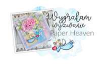 Paper Heaven