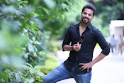 Hero Nandu latest stylish photos-thumbnail-14