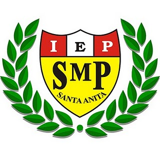 SMP 2013