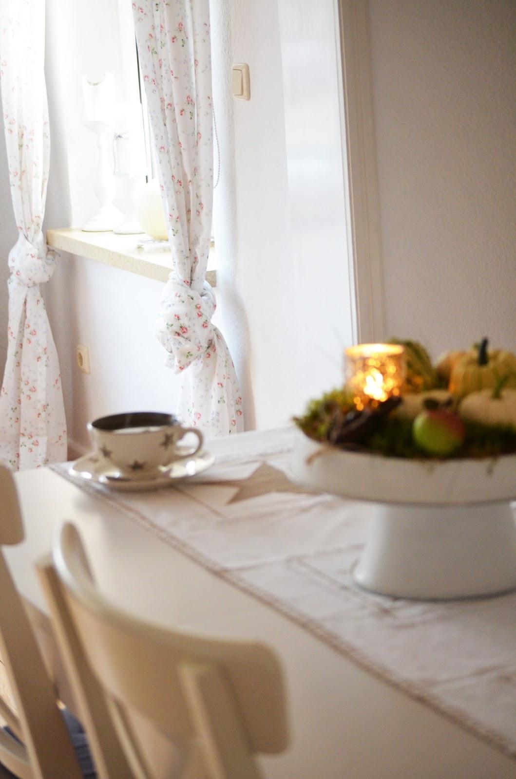 deko hus zu hause. Black Bedroom Furniture Sets. Home Design Ideas