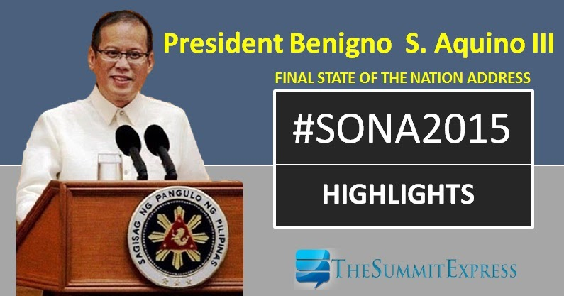 best reaction paper about sona