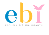 Blog de la EBI