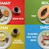 Vídeo mosta café da manhã ao redor do mundo - será?