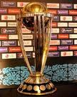 क्रिकेट विश्व कप २०११ के दौरान क्रिकेटमय रहा था यह ब्लॉग भी...आइये फिर से जीयें वह यादगार लम्हें..