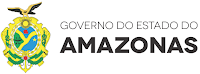 Governo do Amazonas
