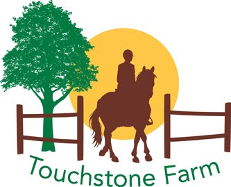 Touchstone Farm