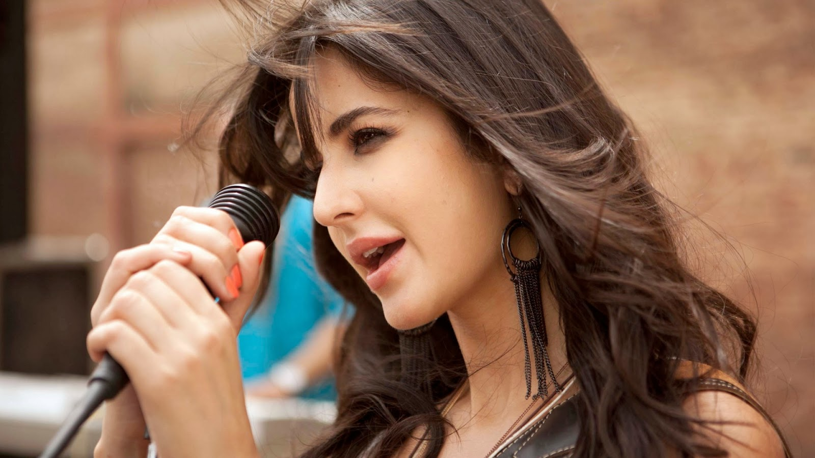 hd wallpapers: katrina kaif hot hd wallpapers 2013-14