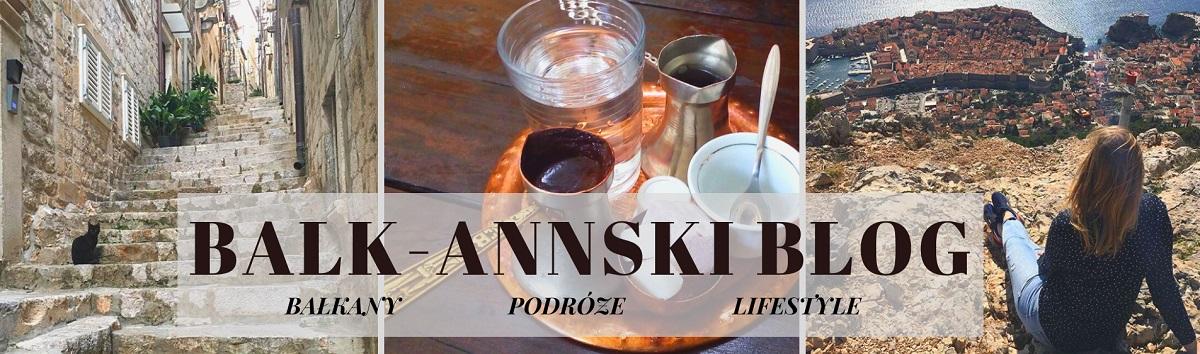 balk-annski blog