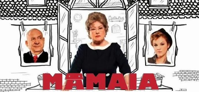 Mamaia film online