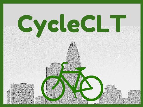 CycleCLT