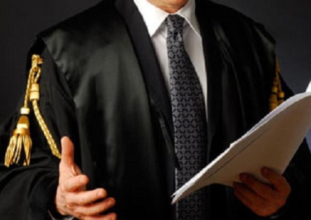 Quanto costa un avvocato