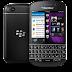 Blackberry Q10 Ön Siparişler Başladı