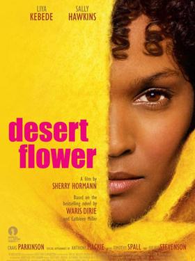 http://3.bp.blogspot.com/-5HtzOGaB7nk/TYtahyKa5LI/AAAAAAAAGQc/nwzgWQLjMh0/s400/desert_flower_poster_english.png