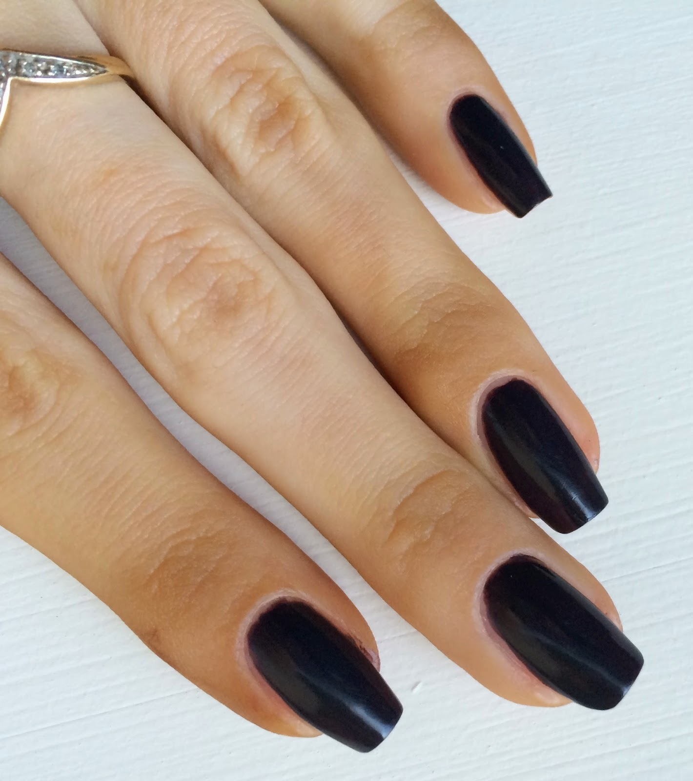 barry-m-nail-paint-nightshade-2014-swatches