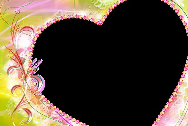 Bingkai Cinta