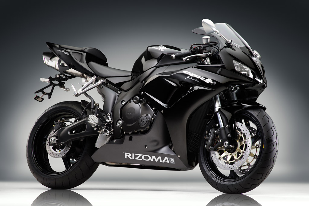 honda cbr 1000 rr specifications. Black Bedroom Furniture Sets. Home Design Ideas