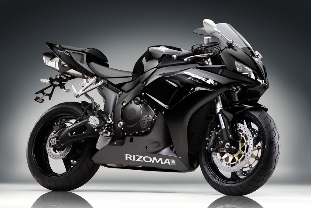 Honda cbr 1000 rr specifications for Yamaha rr 1000