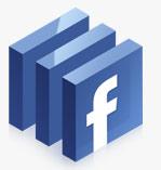 10 Aplikasi Facebook yang Populer