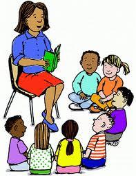 carta maestra niños