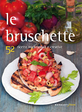 Le Bruschette