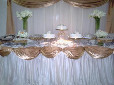 Imagens de Jantar de Casamento