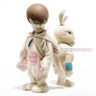 coarse toys false friends