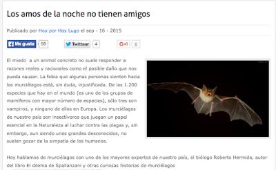 http://www.ourense.es/portalOurense/floc_d4_v1.jsp?codbusqueda=136&language=gl&codAdirecto=49
