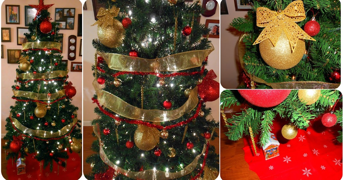 Christmas Decoration Dollar Tree | Christmas Ideas
