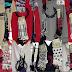 7 Trik Melakukan Bisnis Pakaian Secara Grosir