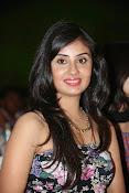 Bhanusri Mehra glamorous photos-thumbnail-16