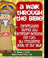 https://www.teacherspayteachers.com/Product/Old-Testament-Bible-Verses-Background-Info-and-Student-Response-Sheets-ESV-2118274