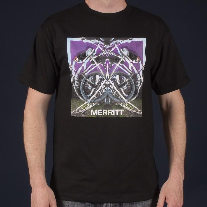 Camiseta MERRITT $55.000