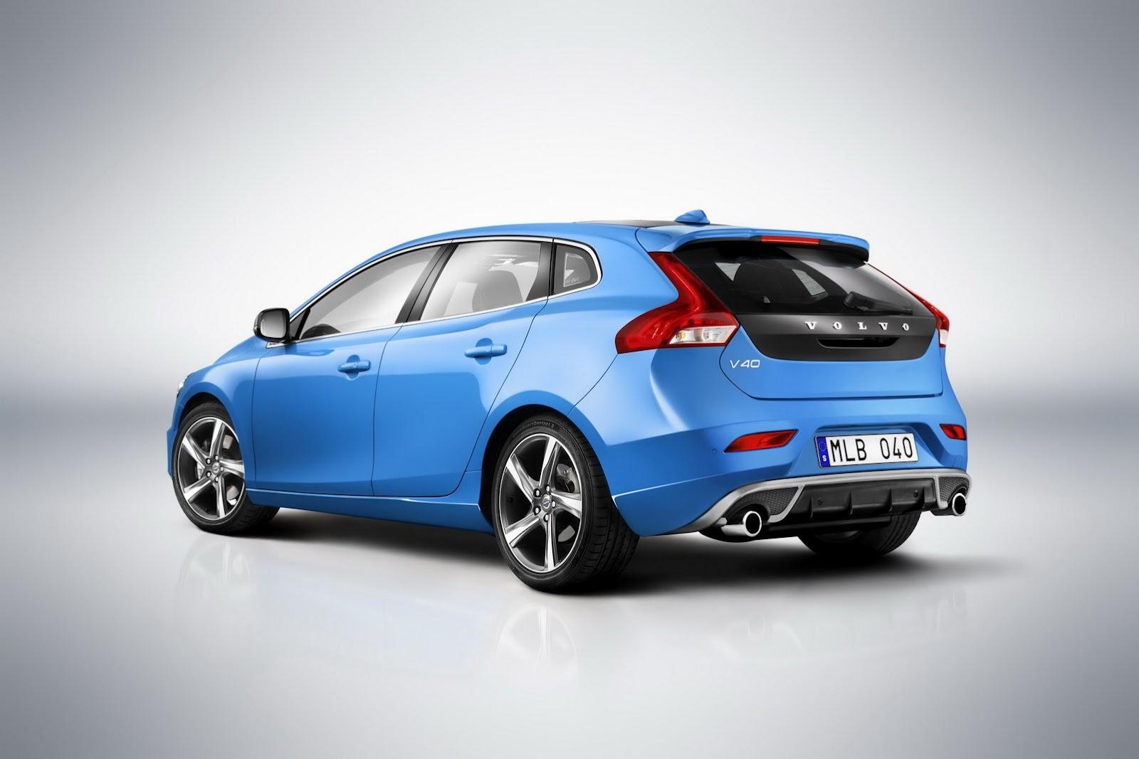 http://3.bp.blogspot.com/-5I0Adlpixs0/UHp271eRjwI/AAAAAAAABBY/KDYzvOEP-Bs/s1600/Volvo+V40+rear.jpg