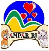 AMPAR_RJ