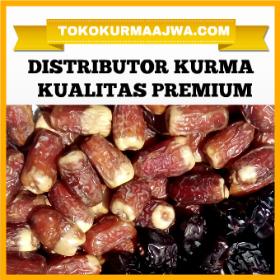 http://tokokurmaajwa.com/