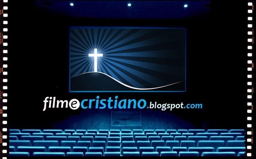 Filme Cristiano