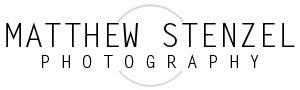 Matthew Stenzel Photography | Blog