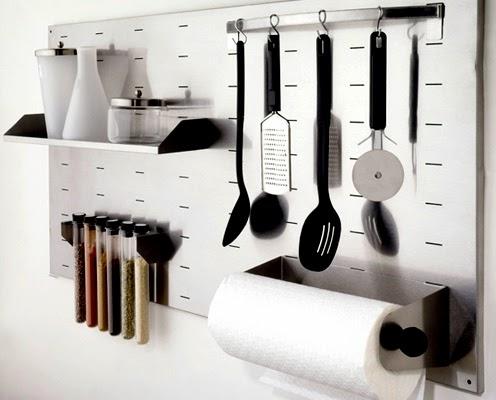 Genial ikea accesorios cocina fotos cocinas ikea 2018 - Ikea accesorios cocina ...