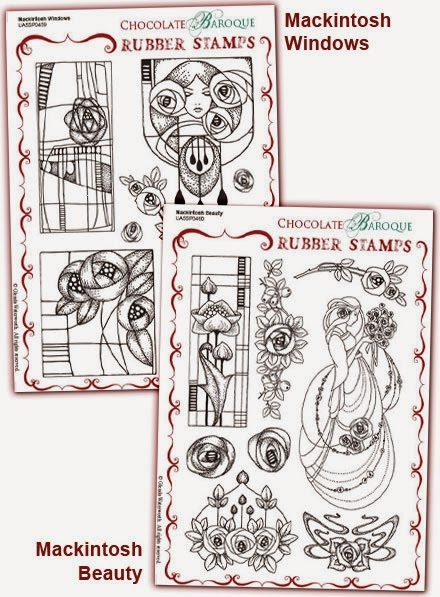 http://www.chocolatebaroque.com/Mackintosh-WindowsMackintosh-Beauty-Unmounted-Rubber-stamps-Multi-buy--A5-_p_5813.html#
