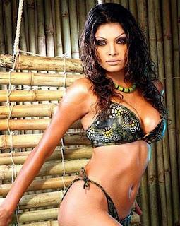 Picture of Indian girl in Bikini - Meet Indian Girls In London