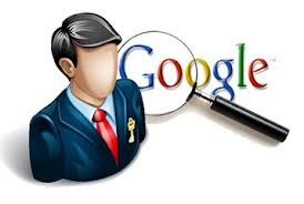 author image in google search results for blogger