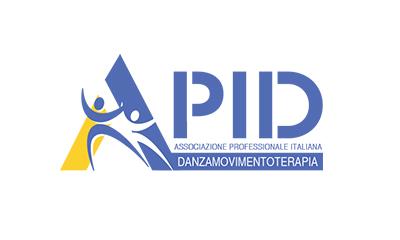 Sito Apid
