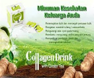 http://www.solusipasutri.org/2013/12/collagen-drink_10.html