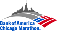 B of A Chicago Marathon