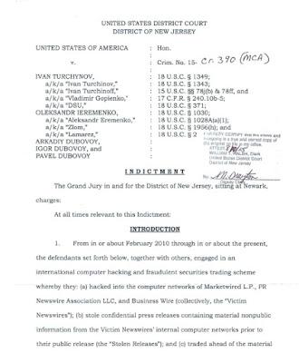 http://www.justice.gov/usao-nj/file/705916/download