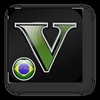 Grand Theft Auto V - Manual em Portugues para iOS